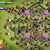 How To Play Clash Of Clans In Hindi From Starting - Clash Of Clans Guide Hindi