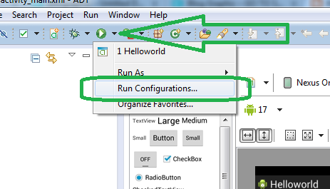 run-configurations-in-eclipse