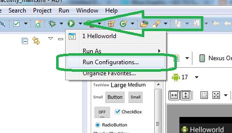 run-configurations-in-eclipse