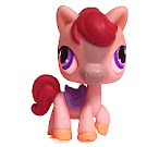 Littlest Pet Shop Special Horse (#1263) Pet