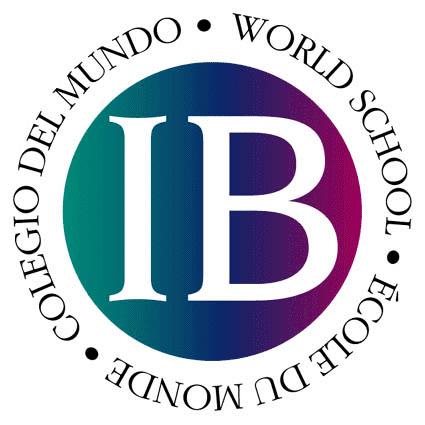 ib courses