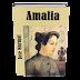 Amalia José Marmol Libro Gratis para Descargar
