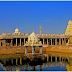 Protect yourself at 10 most visited Religious places in India with Pilgrimage Insurance