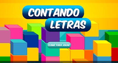 http://www.noas.com.br/ensino-fundamental-1/lingua-portuguesa/contanto-letras/