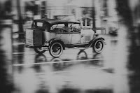 http://fineartfotografie.blogspot.de/2016/09/nostalgia-old-car-driving-in-rain.html