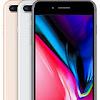 Spesifikasi Lengkap dan Harga Apple iPhone 8 Plus