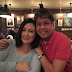 Kiko, Sharon stay married for cameras only, to announce separation soon -source