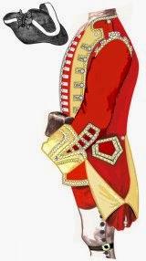 27th Regiment of Foot (Inniskilling Regiment)