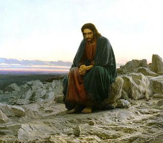 Margaret Kazmierczak writes on the desecration of the Temple