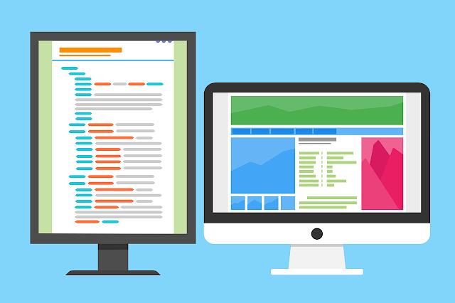 Meta Tag SEO Friendly dan Valid HTML5 Blog ala Arlinadzgn