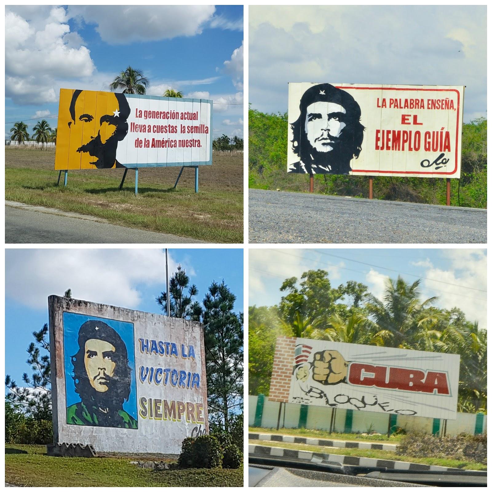 czy łatwo jest podłączyć się na Kubie?czego nie powiedzieć o serwisach randkowych