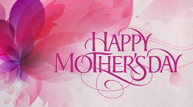 Mothers Day Images Wallpapers Greetings Wishes