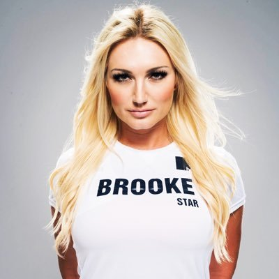 Brooke Hogan married, age, net worth, boyfriend, husband, wedding, weight, brother, what happened to, dating, model, now, hot, bikini, 2016, hulk hogan, wrestling, wwe, photos, for a moment, bully ray, movies and tv shows, instagram