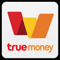 Proses Pengiriman dan Pengambilan Uang Melalui TrueMoney