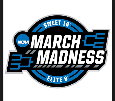NCAA men's basketball Tournament 2018 Sweet 16, elite 8, Final four: Brackets, Schedule, Latest Results, national championship.