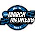 NCAA Tournament 2018 Sweet 16: Brackets, Schedule, Latest Results (23-3-2018).