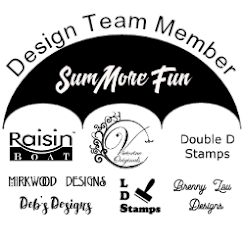 SumMore Fun Design Team