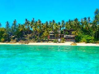 pulau-terindah-di-indonesia.jpg