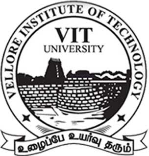 VITEEE Online Application Form Exam Notification Date