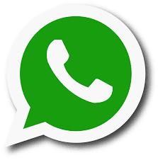 hinode whatsapp