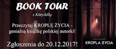 http://www.biblioteczkaciekawychksiazek.pl/2017/11/book-tour-z-kittyailla-kropla-zycia-o.html