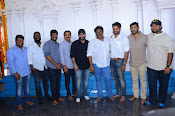 jawan movie launch photos-thumbnail-24