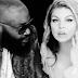 """Assista ao clipe do novo single """"Hungry"""" da Fergie com Rick Ross"""