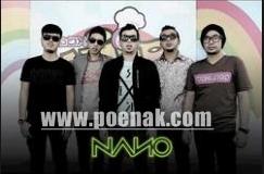Lagu Terbaru Nano Band