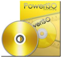 PowerISO 6.6 Final Full Version 2016-1
