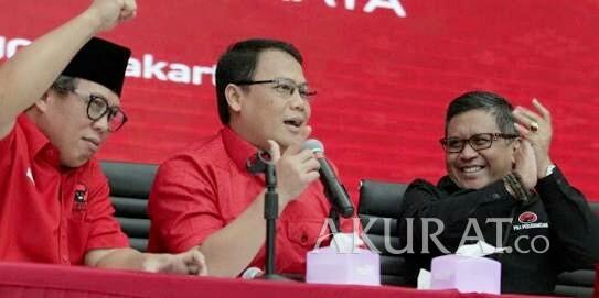 Ahmad Basarah Resmi Dipolisikan Aliansi Hasta Mahardika Soehartonesia