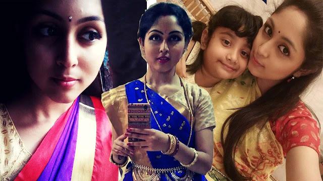 জায়ী সিরিয়াল আভিনেত্রী তোর্সা আর্থাৎ ঐশীর আসল পরিচয় !! Joyee serial actress Aishi Bhattacharya
