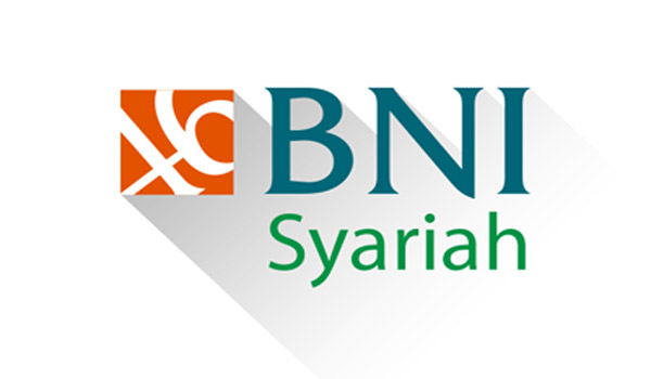 Lowongan Kerja Bank BNI Syariah Agustus 2018