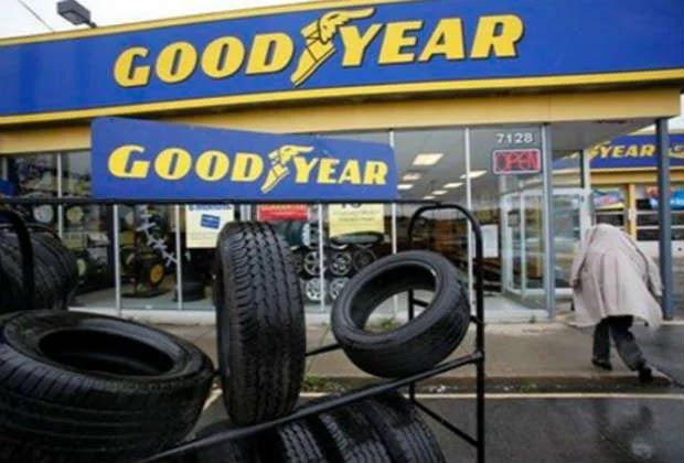 Gobierno: Cierre de Goodyear es para sabotear el plan de recuperación económica