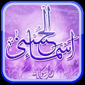 http://alhasani-mtd.blogspot.co.id/2013/02/rahasia-suara-merdu-ringan-tinggi.html