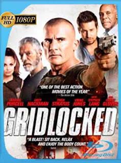 Gridlocked 2015 HD [1080p] Latino [GoogleDrive] DizonHD