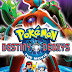 Pokémon the Movie: Destiny Deoxys (2004) WEBRip 720p Hindi Dubbed