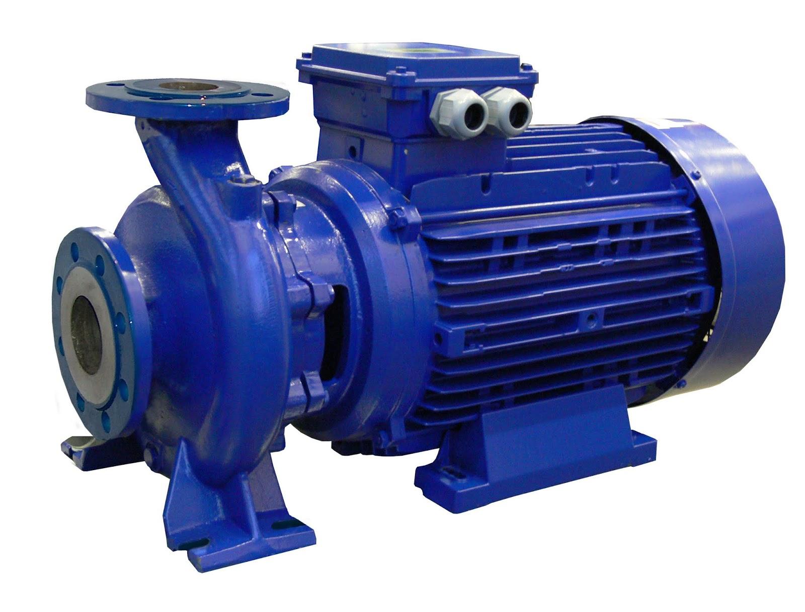 pompa odsrodkowa hydro vacuum mva - Jenis Jenis Pompa Di Atas Kapal