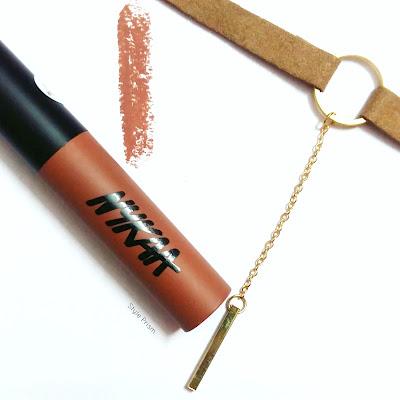 Nykaa-Paintstix-review-Style-Prism-blog-beauty-lipstick-Indian-make-up-blog