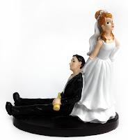 monologos para bodas