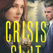 "Book Review: ""Crisis Shot"""
