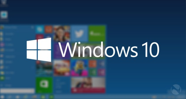 Windows 10 32/64 bit ISO free download