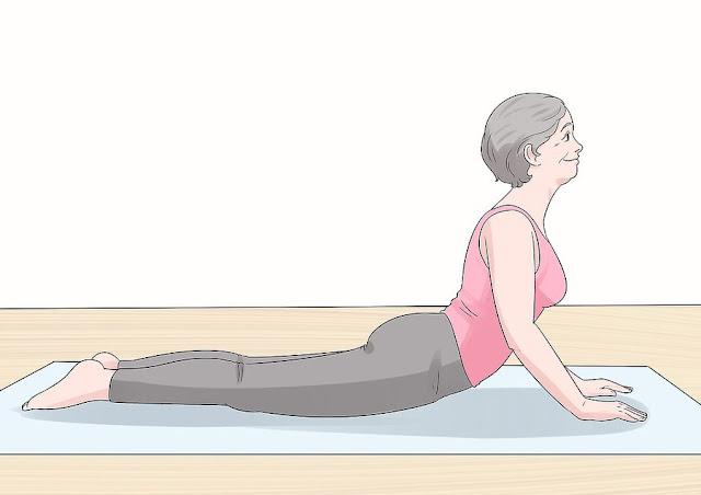 Inilah Salah Satu Cara Efektif Mengobati Diabetes Tipe 2 Secara Alami 7