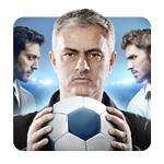 Top Eleven Be a Soccer Manager APK 4.1.5