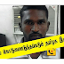 Tamil youth tortured in Saudi Arabia ---