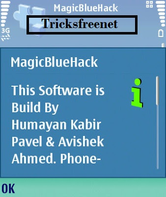 Download aplikasi magic blue hack apk livincompass.