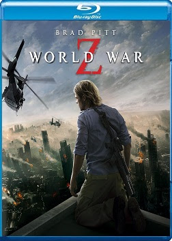 Beaches] World war z 2 hindi dubbed movie download 300mb