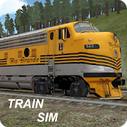train-sim-pro-apk