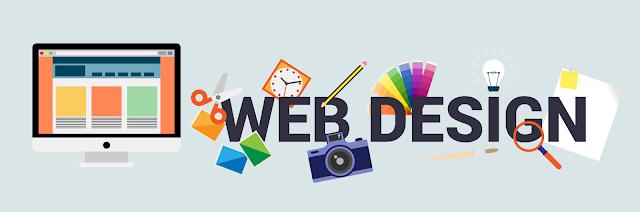 Landing Page Designing banner image