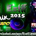 PACK REMIX VARIADO - TRANSICION VOL 2 - DJ ESTIF 2015