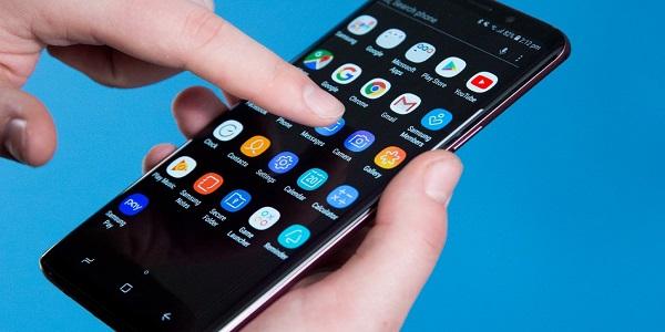 7 Aplikasi Komunikasi Terbaik Tanpa Mengeluarkan Uang Sepeserpun Untuk Android